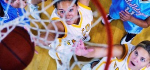 Girls_basketball